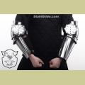"Arm Bracers ""Avalon"" Mod 2011"