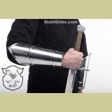 """Arm Bracers """"Weg Des Schwertes"""" Mod '06"""