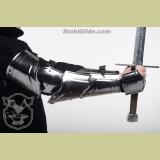 "Arm Harness ""Warlord"""