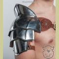 """Gladiator shoulder """"Phonix"""""""