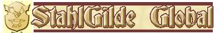 www.stahlgilde.com